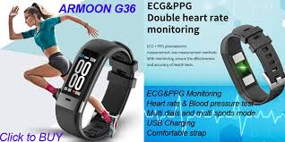 Generic Montre <b>Smart Watch</b> NX05 Hommes Sport Professionnel ...
