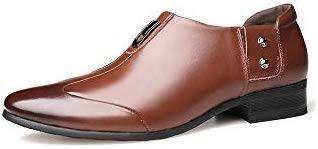 LQHYA <b>Men Shoes Plus</b> Size 38 44 <b>Men</b> Business <b>Flat Shoes</b> ...