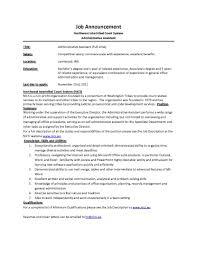 accounts clerk resume accounts payable clerk resume best resume office manager sample job description resume job description tech startup ceo job description hospital ceo job