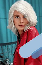 Icy <b>Blonde</b> | <b>Londa Professional</b>