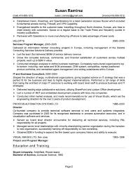 Cv Samples Interests And Hobbies The Perfect Dress Example Of Good ... cv examples interests examples of good interests to put on a resume resume cv hobbies