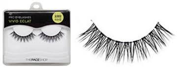 ROZETKA | <b>Накладные ресницы</b> The Face Shop <b>Daily Beauty</b> ...