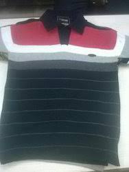 <b>Mens Knitted T Shirt</b> in Ahmedabad, मेन्स निटेड टी शर्ट ...