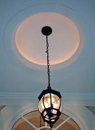 ceiling domes with lighting ceiling domes with lighting