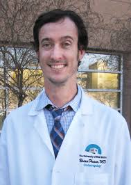 meet our residents department of surgery the university of brian husen