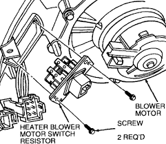toyota wiring diagram toyota free image about wiring diagram on simple airbag wiring diagram