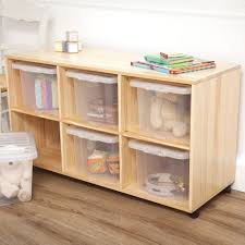 white storage unit wicker:  large size of white plastic storage containers as storage shelf for toys on low caster bookcase