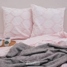 <b>Комплекты постельного белья</b>