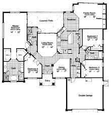Superb Luxury Homes Plans   Luxury One Level House Plans    Superb Luxury Homes Plans   Luxury One Level House Plans