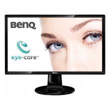 Каталог товаров <b>BENQ</b> — купить в интернет-магазине ОНЛАЙН ...