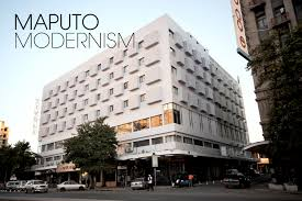 maputo modernism a photo essay by rachel jenkins whats on africa modernism maputo cover12 rsjenkins