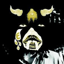 <b>Portugal. The Man</b> - Albums, Songs, and News | Pitchfork