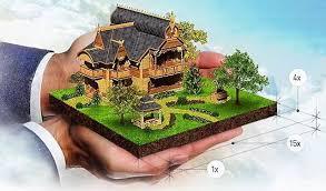 Картинки по запросу загородная недвижимость продажа