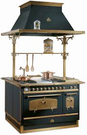 vintage kitchen appliance retro appliances:  images about retro appliances on pinterest stove old stove and refrigerators
