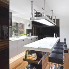 Kitchen Bar Table And Stools Kitchen Bar Ideas You Have To Try Immediately Midcityeast