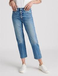 <b>Women's Jeans</b> - Ripped, Skinny & High-Waisted <b>Jeans</b> | Lucky Brand