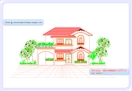Kerala Home plan and elevation   Sq  Ft    home appliance Sq Ft  Kerala Home Elevation