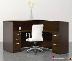brilliant jasa seo zeromedia indonesia within corner office table awesome maple brilliant corner office desk