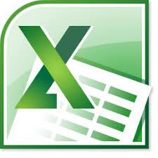 Aplikasi Penghitungan Upah Karyawan dengan Microsoft Excel