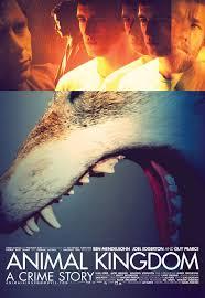"""Résultat de recherche d'images pour """"affiche de film avec guy pearce"""""""