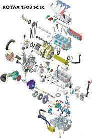 jet ski engine car body page 3 grassroots motorsports forum