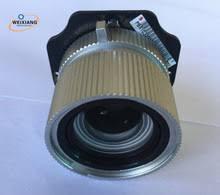 Оригинальный <b>объектив для проектора</b> Acer X1340WH - купить ...