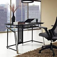 buy altra furniture owen retro desk metal legs red and black in cheap price on alibabacom altra furniture owen student writing desk multiple