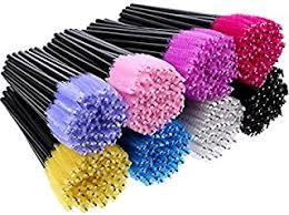 Mascara Brushes: Beauty & Personal Care - Amazon.ca