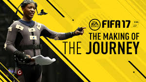 Image result for fifa 17