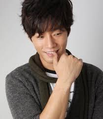 Lee Chun Hee - Lee-Chun-Hee15