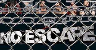 no escape poster 2015 के लिए चित्र परिणाम