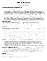 doc director of marketing resume example sample resume for marketing manager click here to this s or