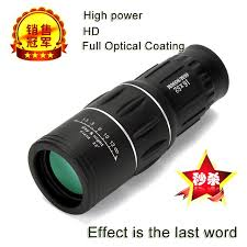 <b>Telescope</b> World Store - Amazing prodcuts with exclusive discounts ...