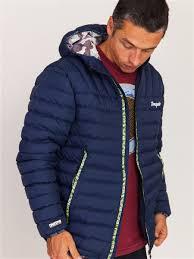 """<b>Куртка</b> """"<b>Street</b> Hero"""" <b>True Spin</b> 9701845 купить %FORPRICE% в ..."""