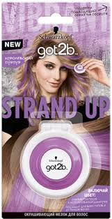 Средства для <b>укладки волос</b> – купить в сети магазинов Лента.