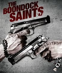 the boondock saints movie trailer and videos tvguide com