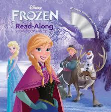 Film Frozen Disney