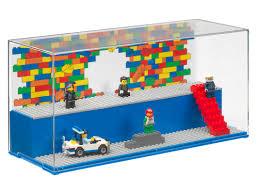 LEGO® <b>Аксессуары</b> - <b>Системы хранения</b> купить в Сети ...