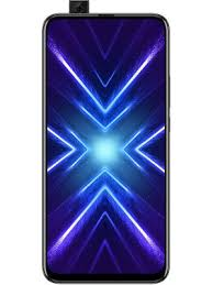 Honor 9X Price in India, Full Specs (25th February 2020 ...