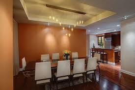 home lighting ideas ceiling ceiling lights home lighting ceiling lights for home office