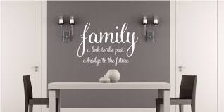Small Picture Wall Quote Wall Stickers Store UK Shop With Wall Stickers