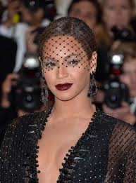 Beyonce attends the 'Charles James Beyond Fashion' Costume Institute... News Photo 488398489 Adult,Adults Only,Annual Event,Art Gallery,Arts Culture and ... - 488398489-beyonce-attends-the-charles-james-beyond-gettyimages