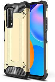 DYIGO <b>Case</b> for Huawei P smart 2021,Solid and durable <b>protective</b> ...