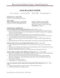 resume examples for college nursing students able resume examples for college nursing students sample resume for nurses and nursing students sample music resume