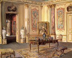 8 лучших изображений доски «Interiors» | Art interiors, Windows и ...