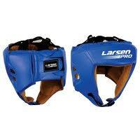 «<b>Шлем</b> боксерский Jabb JE-2004, <b>синий</b> (размер <b>S</b> ...