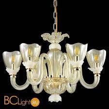 Купить <b>люстру Odeon Light</b> Floriana <b>4003/6</b> с доставкой по всей ...