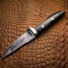 <b>нож ножи knife</b> knives   <b>ножи</b>   <b>Ножи</b>, <b>Ножи</b> и мечи и Оружие