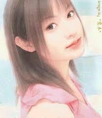 صور انمي ياباني 2018 ،انيمي ياباني 2019 images?q=tbn:ANd9GcSDo1LdlaawpZYvRYK9YBKr2s_His4ClaDFOSETHWhN2W4y26Qm_g