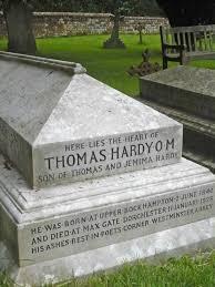 nicholas jenkins archives thomas hardy s grave jpg